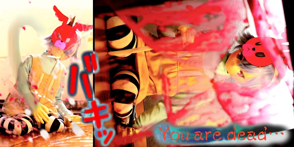 【ロリダッチ】空気少女★宇佐羽えあ 11人目YouTube動画>4本 ニコニコ動画>2本 ->画像>227枚