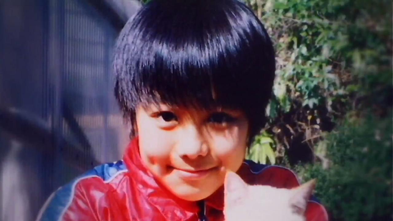 【ショタ】少年愛・ショタコン PART31YouTube動画>20本 ニコニコ動画>1本 ->画像>200枚